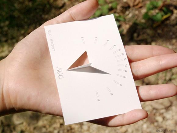 paper_kit101