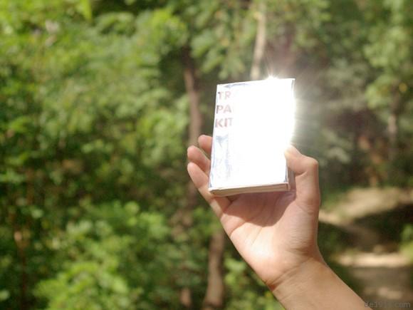 paper_kit121