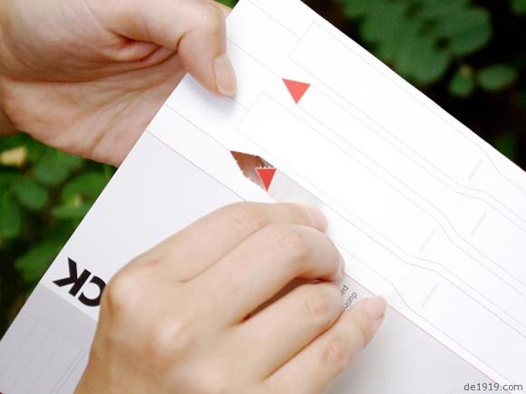 paper_kit161