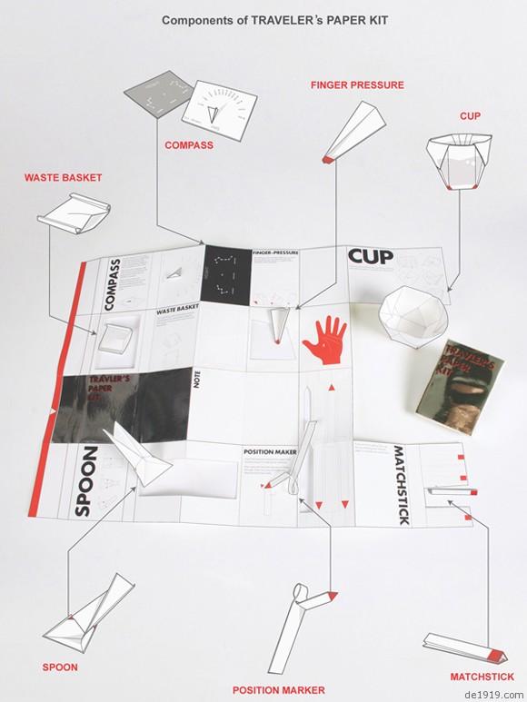 paper_kit31