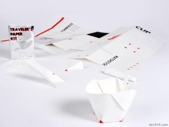paper_kit71